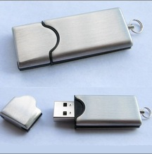 OEM classic and custom usb flash drive your logo printed well