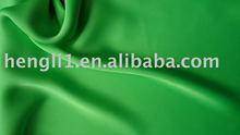 poly satin chiffon/chiffon fabric/polyester fabric