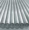 sanitary Stainless steel tubes