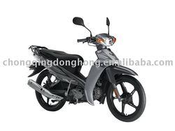 110cc motorbikes