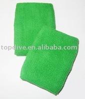 Cotton Sweatband For Athletics