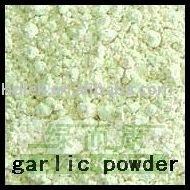 garlic powder dehydrated AD vegetables
