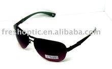 fashion metal sunglass for men (R9066)