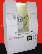 x-ray testing instrument(xrd)