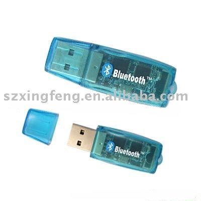 Bluetooth драйверы и программы