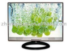 HD LCD TV