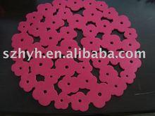 EVA foam table mat