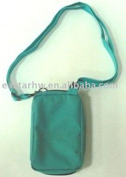 popular new style cellphone bag