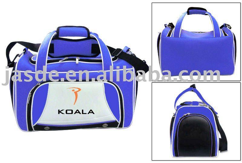 OEM Golf Travel Bag