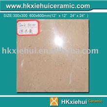 Marble laminated ceramic HKG001