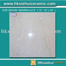 Marble laminated ceramic HKG002