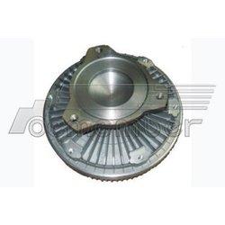 BENZ Truck parts Fan Clutch 0002007022