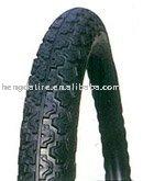 motorcycle tyre:275-18 4PR ,6PR