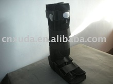 Adjutable Knee Walker Brace