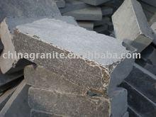 blue limestone tile