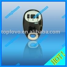 GPS Vehicle/car/motorbike tracker GSM/GPRS SIM CARD