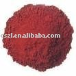Iron Oxide Red Y101