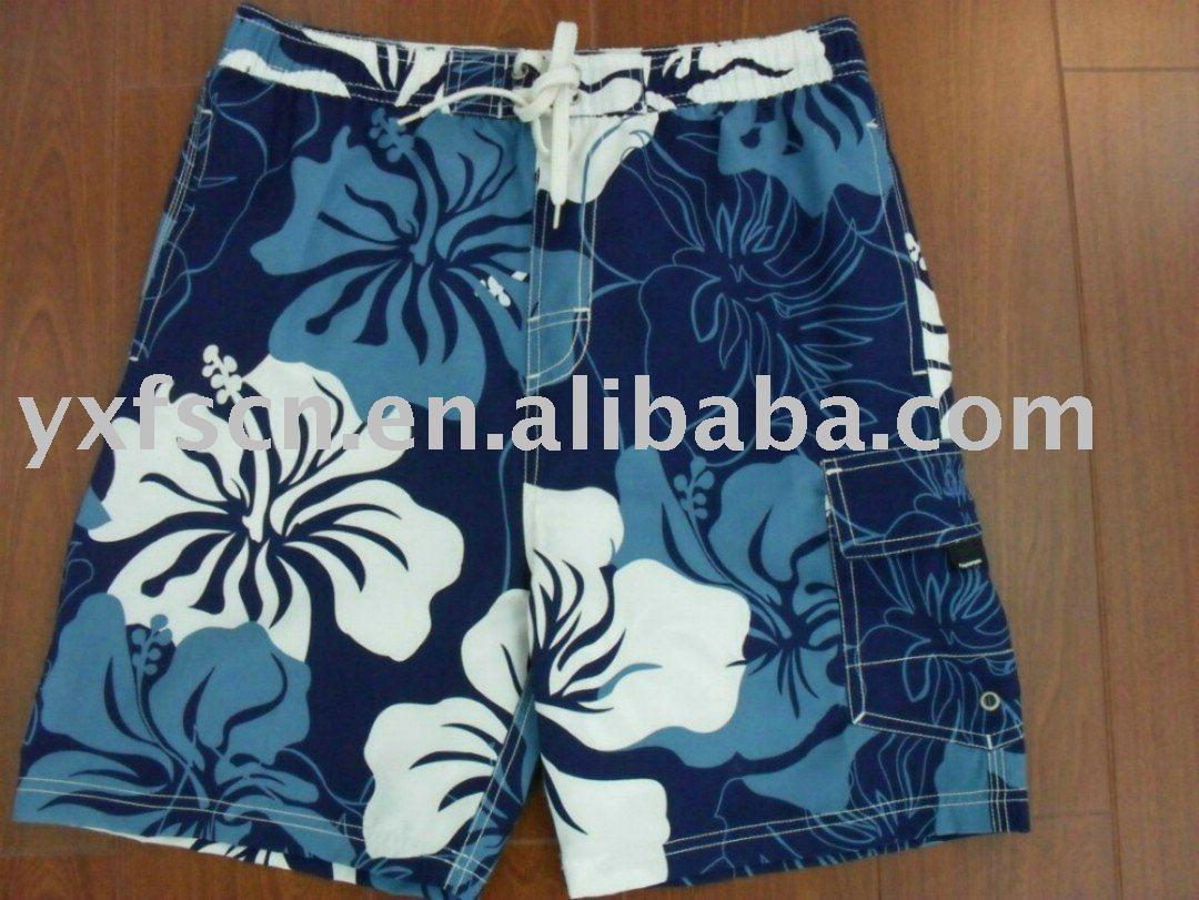 men_s_beachwear.jpg