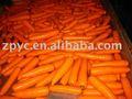 Chinois frresh carotte