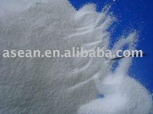Sodium potassium Bicarbonate food grade 99%