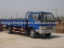 KAMA truck spare parts(for KAMA light truck KMC1020,1021,1060,1080,1081 series)