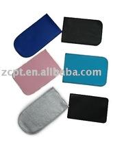 2010 HOT:Colorful Mini Mobile Drive Bag/HDD bag