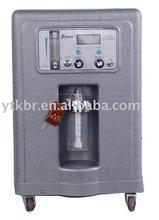 5L-D medical nebulization oxygen concentrator