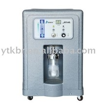 3L-G medical nebulization oxygen concentrator