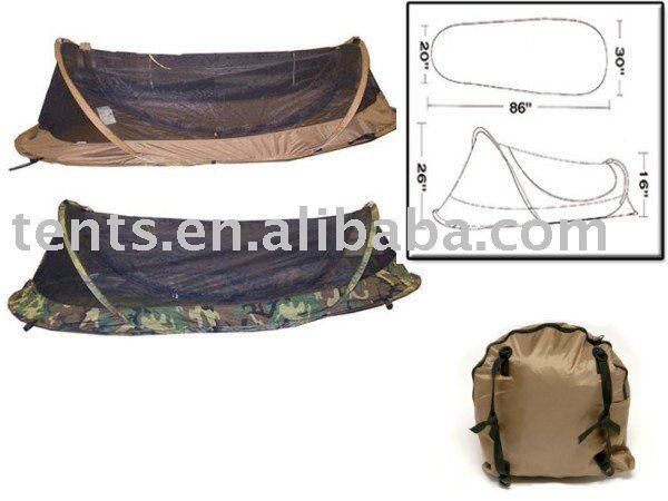 Mosquito Net Tent Pop up Pop up Mosquito Net Tent. Pop up Mosquito Net Tent. Source Abuse Report  sc 1 th 194 & Mosquito Net Tent Pop up images