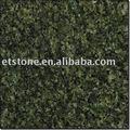 jiangxi verde granito chino