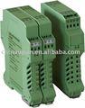 Controlador de temperatura ubsz - 8tl/ cv/ s