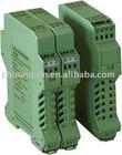 Temperature controller UBSZ-8TL/CV/S