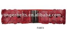 Waist belt (F18874)