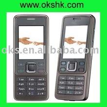 N6300 GSM Mobile Phone