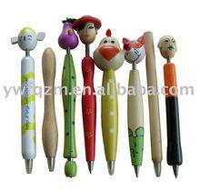 office and school supplier ballpoint pen