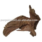 driftwood for decoration