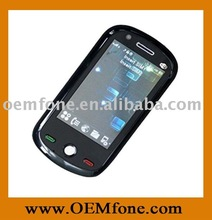 K208 New Digital TV cell phone