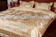 2011 new style Bedding set