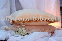 Decorative pillow 2010 new home textile
