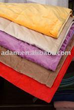 Blanket 2010 new style
