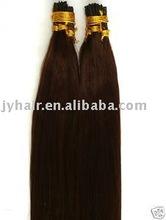 the good Yaki hair extentions