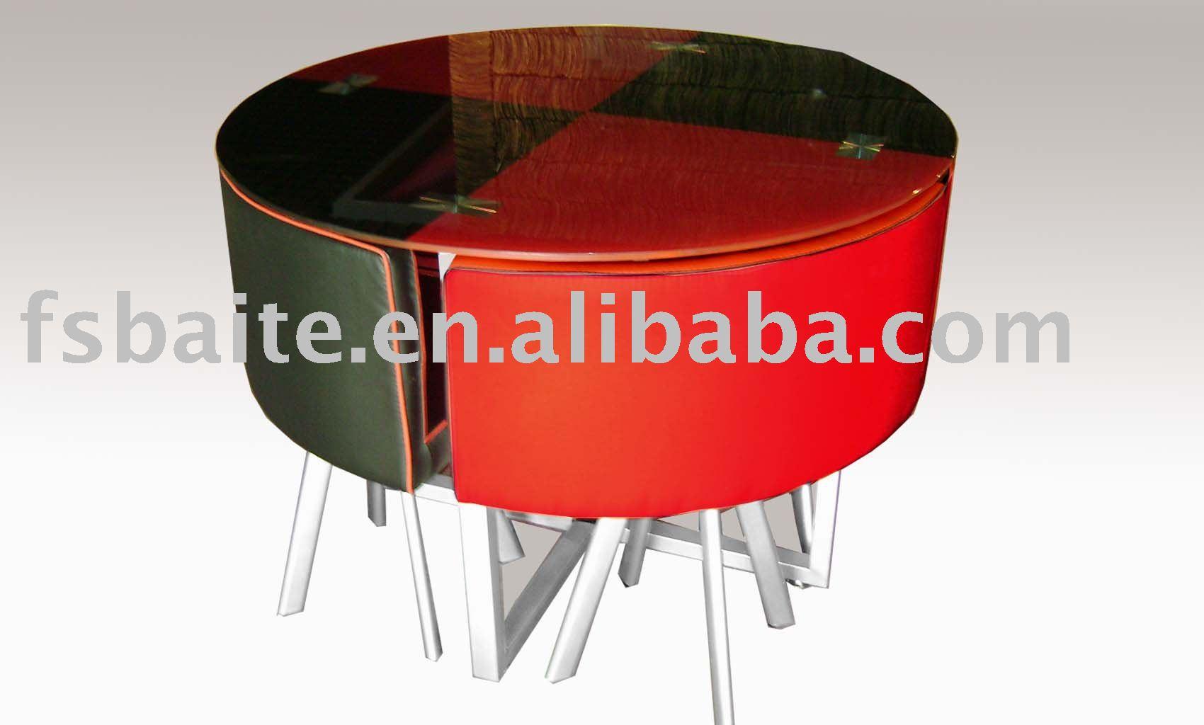 Wonderful Space Saver Folding Table Set 1700 x 1024 · 91 kB · jpeg