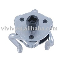 T7004-C Oil Filter Wrench
