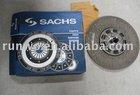SACHS clutch disc