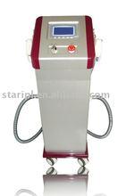 Beauty Salon's First Choice ----- IPL Medical Beauty Equipment