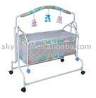 Baby Cradle (238)