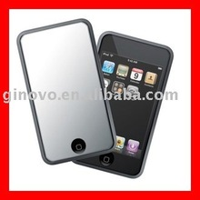 for Apple iPhone 3G 3Gs Screen Protector
