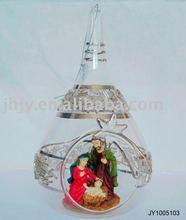 Glass Nativity JY1005103