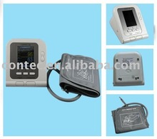 Digital Blood Pressure Monitor--sphygmomanometer