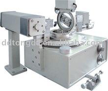industrial testing instrument